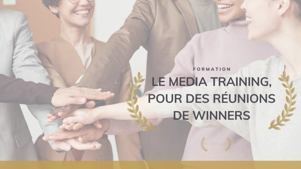 hl-coaching-velo-course-natation-triathlon-sportif-manager-triathlète-réussite-succes-victoire-management-coaching-accompagnement-programme-personnalisé-sur-mesure-champion-championnat-du-monde-entrainement-entreprise-dirigeants-managers-collaborateurs-rh-ressources-humaines-nicolas-granger-nathalie-granger-or-argent-bronze-podium-formation-media-training