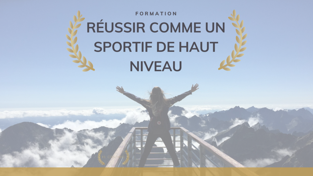 hl-coaching-velo-course-natation-triathlon-sportif-manager-triathlète-réussite-succes-victoire-management-coaching-accompagnement-programme-personnalisé-sur-mesure-champion-championnat-du-monde-entrainement-entreprise-dirigeants-managers-collaborateurs-rh-ressources-humaines-nicolas-granger-nathalie-granger-or-argent-bronze-podium-formation