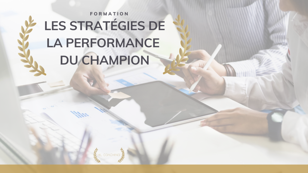 hl-coaching-velo-course-natation-triathlon-sportif-manager-triathlète-réussite-succes-victoire-management-coaching-accompagnement-programme-personnalisé-sur-mesure-champion-championnat-du-monde-entrainement-entreprise-dirigeants-managers-collaborateurs-rh-ressources-humaines-nicolas-granger-nathalie-granger-or-argent-bronze-podium-strategies-de-la-performance-du-champion