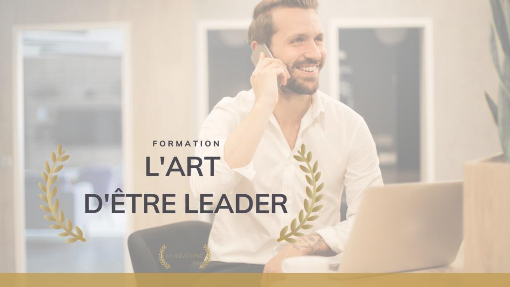 formation-l'art-d'etre-leader