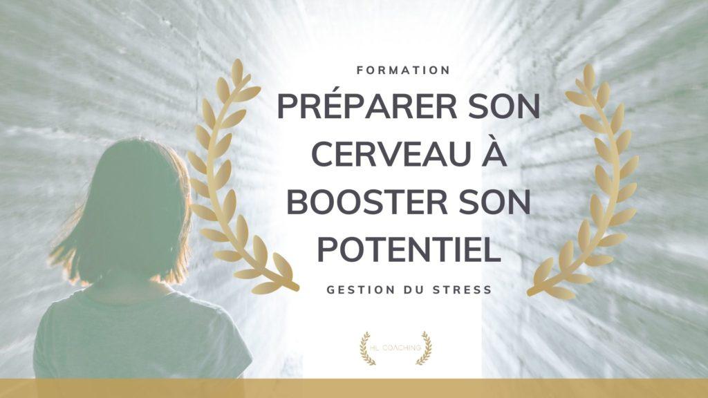 hl-coaching-velo-course-natation-triathlon-sportif-manager-triathlète-réussite-succes-victoire-management-coaching-accompagnement-programme-personnalisé-sur-mesure-champion-championnat-du-monde-entrainement-entreprise-dirigeants-managers-collaborateurs-rh-ressources-humaines-nicolas-granger-nathalie-granger-or-argent-bronze-podium-formation-booster-son-potentiel-manager-leader-coaching-hlc-ecole-sportif-ecole-en-ligne-mental-leadership